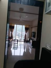 1050 sqft, 2 bhk Apartment in Builder Project Kalwa, Mumbai at Rs. 1.2500 Cr