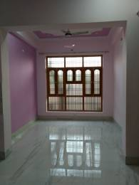1375 sqft, 1 bhk IndependentHouse in Builder Project Vikas Nagar, Lucknow at Rs. 19000
