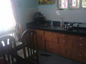1000 sqft, 2 bhk IndependentHouse in Builder Project Shrikrishna Nagar, Ahmednagar at Rs. 10000