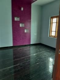 858 sqft, 2 bhk Villa in Builder Project Jakkur, Bangalore at Rs. 59.0000 Lacs
