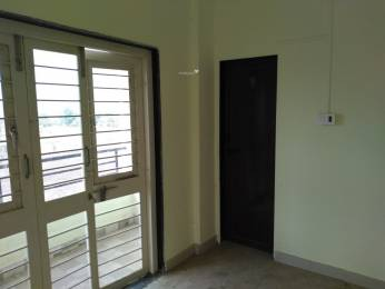 1200 sqft, 2 bhk Apartment in Builder Project Dehu, Pune at Rs. 40.0000 Lacs