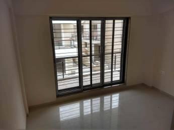 1600 sqft, 2 bhk Villa in Builder Project Dhansar, Mumbai at Rs. 75.0000 Lacs