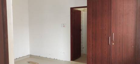 850 sqft, 2 bhk Apartment in Builder Project Mangadu, Chennai at Rs. 35.0000 Lacs