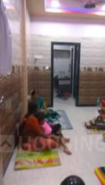 500 sqft, 1 bhk IndependentHouse in Builder Project mumbai, Mumbai at Rs. 38.0000 Lacs