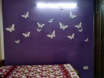 2250 sqft, 3 bhk IndependentHouse in Builder Project Govindpuram, Ghaziabad at Rs. 60.0000 Lacs