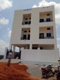 550 sqft, 1 bhk Apartment in Builder Project Bhatagaon, Raipur at Rs. 4000