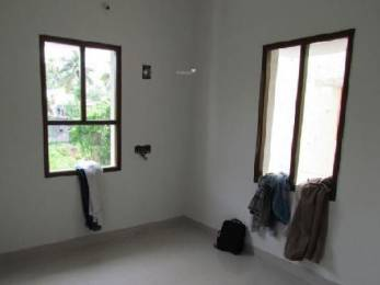 900 sqft, 2 bhk Apartment in Builder Project West Tambaram, Chennai at Rs. 35.0000 Lacs