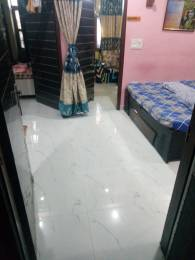 500 sqft, 1 bhk Apartment in Builder Project Sector 105, Gurgaon at Rs. 28.0000 Lacs
