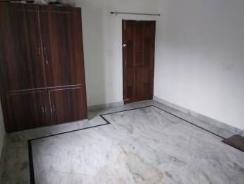 800 sqft, 2 bhk BuilderFloor in Builder Project Niranjanpur, Dehradun at Rs. 20000