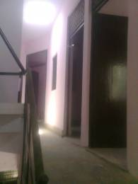 477 sqft, 2 bhk IndependentHouse in Builder Project Sector 104, Gurgaon at Rs. 35.0000 Lacs