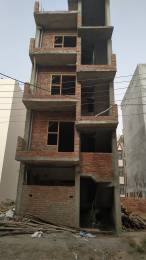 540 sqft, 1 bhk IndependentHouse in Builder Project Sector 57, Gurgaon at Rs. 1.0500 Cr