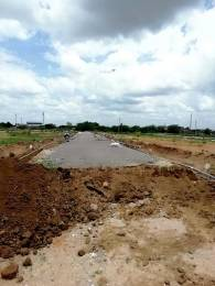 150 sqft, Plot in Builder Project Sultanpur, Hyderabad at Rs. 27.0000 Lacs