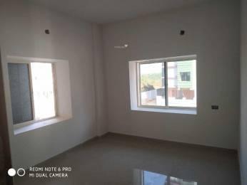 1510 sqft, 3 bhk Apartment in Builder Project Khandagiri, Bhubaneswar at Rs. 41.2600 Lacs