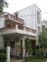 1600 sqft, 3 bhk IndependentHouse in Builder Project Akra, Kolkata at Rs. 70.0000 Lacs