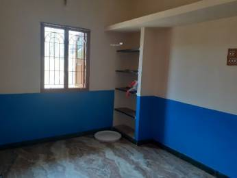 1200 sqft, 2 bhk IndependentHouse in Builder Project Ambattur, Chennai at Rs. 10000