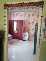 1000 sqft, 2 bhk IndependentHouse in Builder Project bharuch, Bharuch at Rs. 40.0000 Lacs