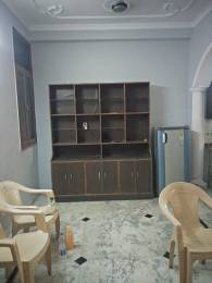 1350 sqft, 2 bhk IndependentHouse in Builder Project Rajpur Khurd Village, Delhi at Rs. 17000