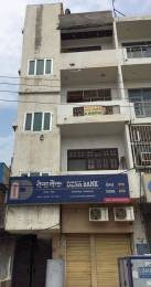800 sqft, 1 bhk BuilderFloor in Builder Project Huda Complex, Rohtak at Rs. 60000