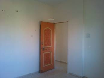 950 sqft, 2 bhk Apartment in Builder Project Baghbanpura, Nashik at Rs. 9000