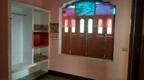 1500 sqft, 2 bhk IndependentHouse in Builder Project Maheshpur, Varanasi at Rs. 80.0000 Lacs