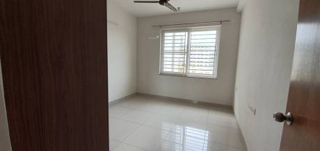 858 sqft, 2 bhk Villa in Builder Project Bommenahalli, Bangalore at Rs. 58.0000 Lacs