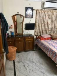 1500 sqft, 2 bhk Apartment in Builder Project Benz Circle, Vijayawada at Rs. 65.0000 Lacs