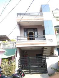 1200 sqft, 2 bhk IndependentHouse in Builder Project Vijay Nagar, Indore at Rs. 52.0000 Lacs