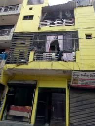 1740 sqft, 3 bhk IndependentHouse in Builder Project Uttam Nagar, Delhi at Rs. 1.6000 Cr