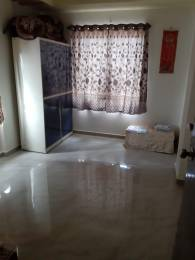 880 sqft, 1 bhk Apartment in Builder Project KT Nagar, Nagpur at Rs. 34.5000 Lacs