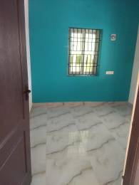 700 sqft, 1 bhk IndependentHouse in Builder Project Chromepet, Chennai at Rs. 8000