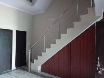 2200 sqft, 3 bhk Villa in Builder Project Jhotwara, Jaipur at Rs. 55.0000 Lacs