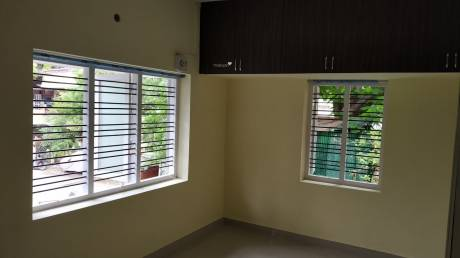 900 sqft, 2 bhk IndependentHouse in Builder Project Choolaimedu, Chennai at Rs. 20000