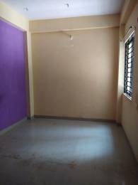600 sqft, 1 bhk Apartment in Builder Project Indore, Indore at Rs. 7000