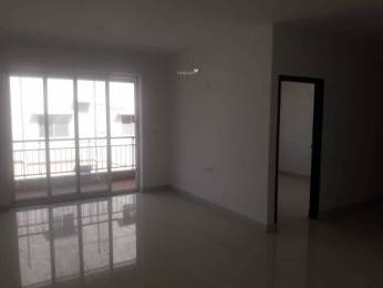 2225 sqft, 2 bhk Apartment in Builder Project Thanisandra Main Road, Bangalore at Rs. 1.2400 Cr