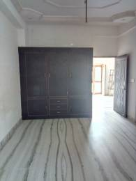 1800 sqft, 2 bhk Villa in Builder Project Shastri Nagar, Jodhpur at Rs. 9000