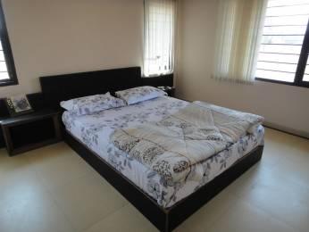 2700 sqft, 3 bhk Villa in Builder Project Kollur, Hyderabad at Rs. 1.4850 Cr