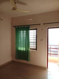 950 sqft, 2 bhk Apartment in Builder Project Bamleshwari Colony, Durg at Rs. 22.0000 Lacs