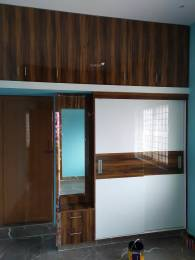 820 sqft, 2 bhk IndependentHouse in Builder Project Battarahalli, Bangalore at Rs. 56.0000 Lacs