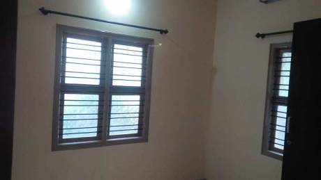 1400 sqft, 2 bhk IndependentHouse in Builder Project Chitpady, Mangalore at Rs. 10000