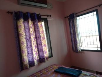 1100 sqft, 2 bhk Villa in Builder Project Coimbatore, Coimbatore at Rs. 30.0000 Lacs