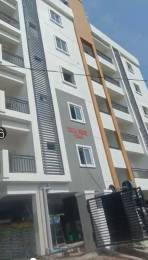1615 sqft, 3 bhk Apartment in Builder Project Serilingampally, Hyderabad at Rs. 75.9050 Lacs