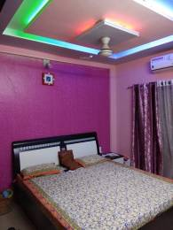 1050 sqft, 2 bhk Apartment in Builder Project bharuch, Bharuch at Rs. 31.0000 Lacs