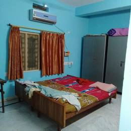 2000 sqft, 1 bhk IndependentHouse in Builder Project Malkajgiri, Hyderabad at Rs. 1.3500 Cr