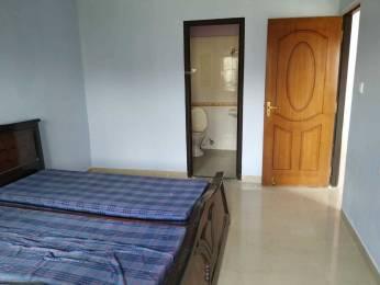 1216 sqft, 2 bhk Apartment in Builder Project Kadugodi, Bangalore at Rs. 49.9500 Lacs