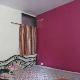 845 sqft, 2 bhk Apartment in Builder Project Shivalik, Delhi at Rs. 38.5000 Lacs
