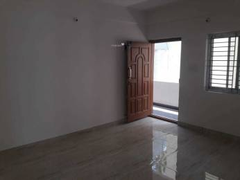 1383 sqft, 1 bhk Apartment in Builder Project Hebbal, Bangalore at Rs. 82.9800 Lacs