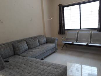 1400 sqft, 2 bhk IndependentHouse in Builder Project Indira Nagar, Nashik at Rs. 60.0000 Lacs