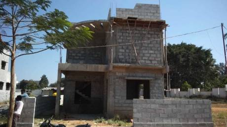 1200 sqft, 3 bhk Villa in Builder Project Gudighattanahalli, Bangalore at Rs. 60.0000 Lacs