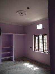 1000 sqft, 2 bhk IndependentHouse in Builder Project Dammaiguda, Hyderabad at Rs. 64.0000 Lacs