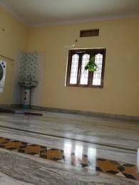 1640 sqft, 2 bhk IndependentHouse in Builder Project Dammaiguda, Hyderabad at Rs. 60.0000 Lacs
